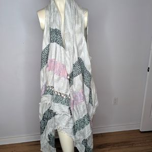 Unbranded - wrap duster